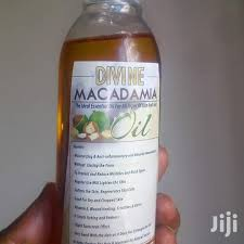 macadamia oil for hair macadamia oil for skin macadamia oil for buttocks macadamia oil price macadamia oil for cooking macadamia oil for hair growth how to use macadamia oil for hair pure macadamia oil for hair