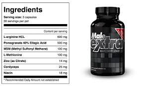 Manpower, Vigour Kenya, Vimax Pills, Vigrx Plus Pills, Man Plus Pills, Sexual Wellness, Men Virility, Male Stamina, Male Enhancement Gels