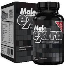 Male Vigour Pills Kenya, Savage King Pills, Marica Capsules, Goodman Pills, Vigrx Plus Pills, Maxman Pills, Herbal Viagra Pills