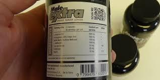 Vimax, Vigrx Plus, Marica, Savage King, Male Enhancement, Maxman, Viagra, Enzoy, Priligy, Dapoxetine, MTN Tablets, Kamagra, Cialis,Penis Pumps, Gspot Kenya Sex Toys, Male Extra Pills, Gay Poppers, Sex Drops