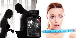 Vimax Kenya, Maxman Pills, Vigrx Plus Pills, Marica Capsules Kenya, France T253 Pills Nairobi