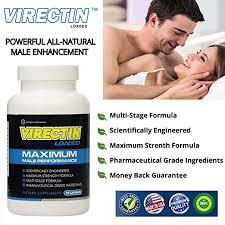 Manpower, Manplus, Male Vigour, Male Stamina, Virility Products