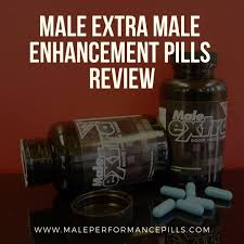 Male Stamina Boosters, Men Viagra, Men Virility, Vigrx Pills, Maxman Capsules, Marica Capsules In Kenya, Savage King Capsules, Male Extra Power Pills Kenya