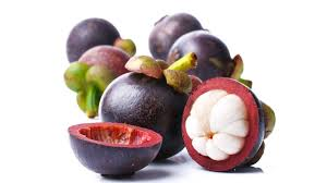 purple mangosteen purple mangosteen side effects purple mangosteen testimonials purple mangosteen in kenya purple mangosteen fruit in kenya purple mangosteen testimonialsin kenya purple mangosteen slimming juice purple mangosteen powder purple mangosteen for weight loss in kenya purple mangosteen benefits how to use purple mangosteen for weight loss how to use purple mangosteen powder purple mangosteen where to buy in kenya