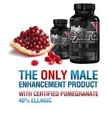 Man Max Male Extra Manpower Pills, Vigrx, Maxman, Goodman Pills, Herbal Viagra Pills