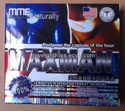 Maxman 100% Capsules In Nairobi Kenya, Maxman 100% Ingredients, Maxman 100% Dosage, Maxman 100% Products, Maxman 100% Online Shop In Nairobi Kenya