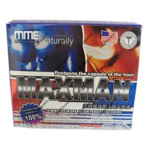 Maxman 100% capsules in nairobi kenya, Maxman 100% In Kenya, Maxman 100% Kenya, Maxman 100% Products, Maxman 100% Online Shop Nairobi Kenya