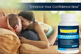 Maxman Pills In Nairobi Kenya, Maxman Products Shop In Kenya, Maxamn Capsules Online Stores Near Me, Maxman Male Enhancement Capsules Jumia KE Price, Maxman Pills Side Effects, Maxman Pills Dosage, Maxman Ingredients