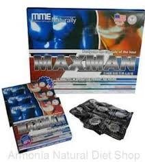 Men Libido Boosters In Kenya