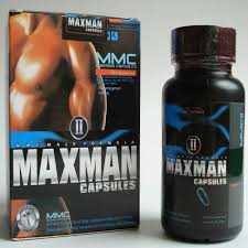 Maxman Pills In Nairobi Kenya, Maxman Products Shop In Kenya, Maxamn Capsules Online Stores Near Me, Maxman Male Enhancement Capsules Jumia KE Price, Maxman Pills Side Effects, Maxman Pills Dosage, Maxman Ingredients