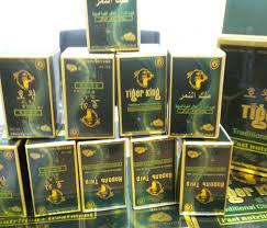 Minoximed In Kenya, Shop Minoximed Products KE, Minoximed Online Price KE, Minoximed Stores Nairobi, Minoximed Cstomer Reviews Kenya, Minoximed Side Effects, Minoximed Ingredients KE