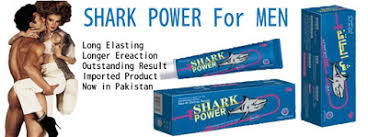 Shark Power Cream Penis Enlargement Gels In Kenya, Max Power Kenya, Male Extra Kenya, ManPlus Pills Kenya, Male Enhancement In Kenya