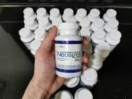 NeoSize XL Stamina Pills In Nairobi Kenya, Vigrx Plus, Maxman, Vimax