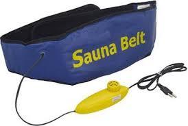 what is NeoVirgin Gel made of? Sauna Slimming Belt