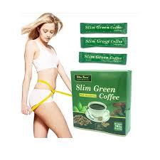 NightEffect Slimming Capsules In Nairobi Kenya, NightEffect Products KE, nighteffect Online Store, NightEffect Weight Reduction Capsules Jumia KE Price, Green Coffee