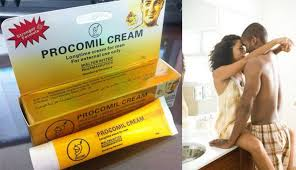 NightEffect Slimming Capsules In Nairobi Kenya, NightEffect Products KE, nighteffect Online Store, NightEffect Weight Reduction Capsules Jumia KE Price