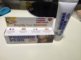 Onycosolve Spray Online Shop KE, Onycosolve Spray Nairobi, Onycosolve Products, Shop Onycosolve Stores Near Me, Onycosolve Jumia KE Price, Onycosolve Spray Reviews, Ingredients, Side Effects KE