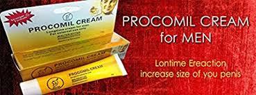 Optivisum Eye Drops In Nairobi Kenya, Optivisum Products Shop KE, Optivisum Drops Online Store, Optivisum Drops Jumia KE Price, Optivisum Drops Eyesight Restoration