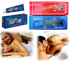 Shark Power Penis Gel In Kenya, Vigour Kenya, Male Sexual Wellness Products, Maxman, Vimax, Vigrx Kenya