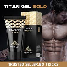 Beast Gel, Titan Gel, Mk Oil, Maxman Gel, 3 in 1 gel in kenya, Vimax Kenya, Male enhancement In Kenya, Vigrx Plus Kenya