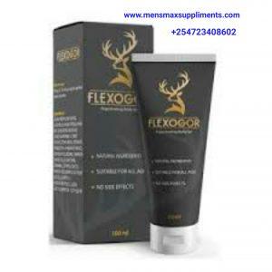 flexogor flexogor gel flexogor gel in Kenya flexogor in Kenya price flexogor in Kenya flexogor gel in Kenya flexogor gel reviews flexogor gel side effects flexogor price flexogor gel where to buy in Kenya flexogor gel USA flexogor regenerating body gel flexogor benefits flexogor gel for arthritis and jont pain how to apply flexogor gel how to use flexogol gel flexogorLLC flexogorjumiaflexogorkenyacontacts+254723408602 Flexogor Gel in kenya where can I buy Flexogor Gel what does Actipotens pills do Flexogor Gel work nairobi where to buy Flexogor Gel inkenya Flexogor Gel Flexogor Gel shop in Kenya advantages of Flexogor Gel benefits of Flexogor Gel do Flexogor Gel do Flexogor Gel have side effects Flexogor Gel reviews Flexogor Gel in Kenya where to buy Flexogor Gel in Kenya Flexogor Gel price in Kenya do Flexogor Gel work? Leading sellers of Flexogor Gel in Kenya sellers of original Flexogor Gel in Nairobikenyamombasakisumumalindi Mens max suppliments Nairobi Kenya daresalaam tanzania juba south sudan Khartoum sudan Kigali Rwanda kampala Uganda bunjumbura Burundi kinshasaDRC Maputo Mozambique accra Ghana Dakar Senegal Lusaka Zambia Monrovia angola jibouti asmara Eritrea tunis Tunisia rabat morocco cairo Egypt Harare zimbambwe Mauritius Seychelles Pretoria south Africa lagos Nigeria capeverde eguitorial guinea mogadishu Somalia adisababa Ethiopia togo Liberia sierra Flexogor Gel seller africa in Kenya +254723408602