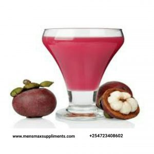 purple purple mangosteen purple mangosteen side effects purple mangosteen price in Kenya purple mangosteen powder purple mangosteen fruit in Kenya where to buy purple mangosteen in Kenya purple mangosteen Kenya purple mangosteen in Nairobi purple mangosteen benefits purple mangosteen fruit purple mangosteen Kenya kenyaofficialmangosteenonline buy purple mangosteen fruit in Kenya mangosteen uses side effects interactions dosage westerncosmeticsmangosteen slimming purple mangosteen purple mangosteen testimonials purple mangosteen where to buy in Kenya purple mangosteen slimming purple mangosteenofficialwebsite purple mangosteen weight loss testimonials purple mangosteenLLCnairobikenyacontacts+254723408602 buy mangosteen juice in nairobi kenya mensmaxsuppliments.com kampala uganda daresalaam tanzania juba sudan kigali rwanda lusaka zambia harare zimbabwe lagos nigeria algiers algeria seychelles mauritius botswana namibia mogadishu luanda angola africamensmaxsupplimentshealthandbeautyshop