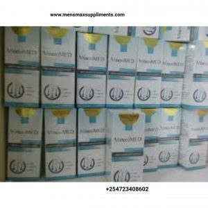minoximed minoximed where to buy in Kenya minoximed reviews minoximed price in Kenya minoximed price in Kenya minoximed price minoximed results minoximed how to order men's hair loss treatment products in Kenya minoximed answer to male baldness in Nairobi hair growth product minoximed in Kenya minoximed Kenya contacts +254723408602 where can I get minoximed in Kenya asami hair growth price in Kenya hair loss products in Kenya minoximed MinoxiMed Baldness Oil Review: How Safe And Effective Is This Product