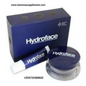 hydroface antiaginghydrofacecream antiwrinkleshydrofacecream hydroface cream testimonials from users hydroface cream reviews hydroface reviews hydrafacial hydrafacialnairobi hydrafacial for acne hydrafacial treatmentnairobi hydrafacialinkenya hydroface in Kenya hydroface cream sideeffects hydroface cream in Nairobi hydroface where to buy in Kenya hydroface under eye formula hydroface antiwrinkle hydroface antiaging hydroface official site hydroface shop in Kenya hydroface antiaging system hydroface testimonials hydroface antiaging cream benefits hydrofaceLLC where can I buy hydroface cream in Nairobi +254723408602 Hydroface cream Under Eye darkcircles Formula in kenya where can I buy Hydroface cream Under Eye darkcircles Formula what does Hydroface cream Under Eye darkcircles Formula do Hydroface cream Under Eye darkcircles Formula work nairobi where to buy Hydroface cream Under Eye darkcircles Formula inkenya Hydroface cream Under Eye darkcircles Formula shop in Kenya advantages of Hydroface cream Under Eye darkcircles Formula benefits of Hydroface cream Under Eye darkcircles Formula do Hydroface cream Under Eye darkcircles Formula do Hydroface cream Under Eye darkcircles Formula have side effects Hydroface cream Under Eye darkcircles Formula reviews Hydroface cream Under Eye darkcircles Formula Kenya where to buy Hydroface cream Formula in Kenya Hydroface cream Under Eye darkcircles Formula price in Kenya do Hydroface cream Under Eye darkcircles Formula work? Leading sellers of Hydroface cream Under Eye darkcircles Formula in Kenya sellers of original Hydroface cream Under Eye darkcircles Formula in Nairobikenyamombasakisumumalindi Mens max suppliments Nairobi Kenya daresalaam tanzania juba south sudan Khartoum sudan Kigali Rwanda kampala Uganda bunjumbura Burundi kinshasaDRC Maputo Mozambique accra Ghana Dakar Senegal Lusaka Zambia Monrovia angola jibouti asmara Eritrea tunis Tunisia rabat morocco cairo Egypt Harare zimbambwe Mauritius Seychelles Pretoria south Africa lagos Nigeria capeverde eguitorial guinea mogadishu Somalia adisababa Ethiopia togo Liberia sierra Hydroface cream Under Eye darkcircles Formula seller africa in Kenya +254723408602 hydroface cream anti wrinkle anti-aging under eye cream buy hydroface cream in nairobi kenya kampala uganda daresalaam tanzania juba sudan mogadishu somalia asmara eritrea harare zimbabwe lusaka zambia pretoria south africa mombasa kenya kisumu kenya malindi diani kenya lagos nigeria angola cameroon abuja monrovia seychelles mauritius maputo mozambique kinshasaDRC mensmaxsupplimentsafricaunisexhealthandbeautyshop+254723408602