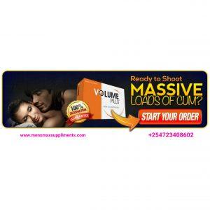 Vimax, Vigrx Plus, Marica, Savage King, Male Enhancement, Maxman, Viagra, Enzoy, Priligy, Dapoxetine, MTN Tablets, Kamagra, Cialis,Penis Pumps, Gspot Kenya Sex Toys, Gay Poppers, Sex Drops