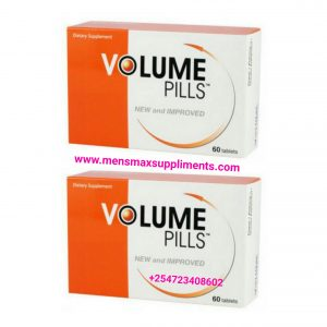 volume pills maxman capsules, Goodman, vigrx plus capsules, male libido boosters, viagra in kenya , blue pills, hardrock tablets, rock hard tablets, dildos, vibrators in kenya ,sex tablets , sex tablets in kenya, orgasm sex tablets, ladies arousal tablets, women sexual urge , women sex drops, savage king tablets, marica, herbal viagra tablets, tiger king tablets, penis enlargement gels, delay sprays, delay wipes,BDSM KITs,Gspotkenya sex tablets