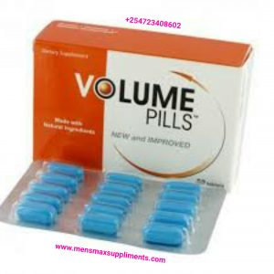 Vimax, Vigrx Plus, Marica, Savage King, Male Enhancement, Maxman, Viagra, Enzoy, Priligy, Dapoxetine, MTN Tablets, Kamagra, Cialis,Penis Pumps, Gspot Kenya Sex Toys, Gay Poppers, Sex Drops