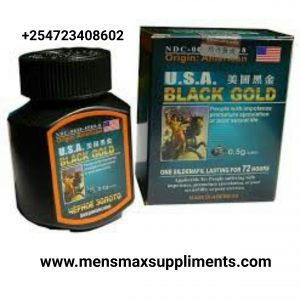 UsaBlackgoldSexPills in Kenya male enhancement pills in Kenya USABlackgoldpillskenya USAblackgoldpillsnairobiUsaBlackgoldSexPillsingredients UsaBlackgoldSexPillsdosage are UsaBlackgoldSexPillssafetouse UsaBlackgoldSexPillsformen where can I buy male enhancement pills in kenya where can I buy UsaBlackgoldSexPills UsaBlackgoldSexPillsformen erectiledysfunction drugs in Kenya best male enhancement pills in Kenya UsaBlackgoldSexPills price in kenya UsaBlackgoldSexPills testimonials what does UsaBlackgoldSexPills do UsaBlackgoldSexPills work nairobimaleenhancement where to buy UsaBlackgoldSexPills inkenya UsaBlackgoldSexPills UsaBlackgoldSexPills shop in Kenya advantages of UsaBlackgoldSexPills benefits of UsaBlackgoldSexPills do UsaBlackgoldSexPillshavefakes do UsaBlackgoldSexPills have side effects UsaBlackgoldSexPills reviews UsaBlackgoldSexPills in Kenya where to buy UsaBlackgoldSexPills in Kenya UsaBlackgoldSexPills price in Kenya do UsaBlackgoldSexPills work? Leading sellers of UsaBlackgoldSexPills in Kenya sellers of original UsaBlackgoldSexPills in Nairobikenyamombasakisumumalindi Mens max suppliments Nairobi Kenya daresalaam tanzania juba south sudan Khartoum sudan Kigali Rwanda kampala Uganda bunjumbura Burundi kinshasaDRC Maputo Mozambique accra Ghana Dakar Senegal Lusaka Zambia Monrovia angola jibouti asmara Eritrea tunis Tunisia rabat morocco cairo Egypt Harare zimbambwe Mauritius Seychelles Pretoria south Africa lagos Nigeria capeverde eguitorial guinea mogadishu Somalia adisababa Ethiopia togo Liberia sierra UsaBlackgoldSexPills seller africa in Kenya +254723408602