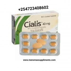 Cialis Sex Tablets in Kenya male enhancement gelspills in Kenya how long does Cialis Sex Tablets effect last does Cialis Sex Tablets increase sex drive official Cialis Sex Tablets kenya Cialis Sex Tablets nairobi Cialis Sex Tablets ingredients Cialis Sex Tablets dosage is Cialis Sex Tablets safe to use Cialis Sex Tablets for men where can I buy male enhancement gelspills in kenya where can I buy Cialis Sex Tablets Cialis Sex Tablets for men erectiledysfunction drugs in Kenya best male enhancement pills in Kenya Cialis Sex Tablets price in kenya Cialis Sex Tablets testimonials what does Cialis Sex Tablets does Cialis Sex Tablets work nairobimaleenhancement where to buy Cialis Sex Tablets in kenya Cialis Sex Tablets Cialis Sex Tablets shop in Kenya advantages of Cialis Sex Tablets benefits of Cialis Sex Tablets does Cialis Sex Tablets have fakes does Cialis Sex Tablets have side effects Cialis Sex Tablets reviews Cialis Sex Tablets in Kenya where to buy Cialis Sex Tablets in Kenya Marica Sex Pills price in Kenya does Savage King Sex Capsules work? Leading sellers of Cialis Sex Tablets in Kenya sellers of original Cialis Sex Tablets in Nairobikenyamombasakisumumalindi Mens max suppliments Nairobi Kenya daresalaam tanzania juba south sudan Khartoum sudan Kigali Rwanda kampala Uganda bunjumbura Burundi kinshasaDRC Maputo Mozambique accra Ghana Dakar Senegal Lusaka Zambia Monrovia angola jibouti asmara Eritrea tunis Tunisia rabat morocco cairo Egypt Harare zimbambwe Mauritius Seychelles Pretoria south Africa lagos Nigeria capeverde eguitorial guinea mogadishu Somalia adisababa Ethiopia togo Liberia sierraleone Cialis Sex Tablets seller africa in Kenya +254723408602