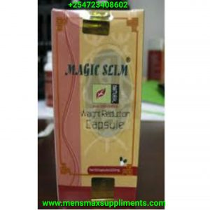 magic slimming pills magic slimming pack price in Kenya Dr James Slimming Pills in Kenya buy pure garcinia cambogia carginia cambogia Kenya rapidly slimming 30capsules tummy trimming pills in Nairobi best weight loss pills and supplements slim therapy FDA approved weight loss products keto pills slim detox pills Kenya appetite supplesants Kenya purplemangosteenkenya keto burn lean fat burners dying to be thin slim therapy slimwithmagilim magic slimming pack on jumia magic slimming tea magic slimming coffee magic slimming tea pack magicslimweightloss clinically provenweightloss pills slim pack magic loose weight fast and easy Kenya slimming pills importers fat burners in Kenya rapidly slimming pills in Kenya where to buy fruthin in Kenya where to buy night effect in Kenya where to buy ezi slim in Kenya where to buy slimming cream and gels in Kenya fruthin in Kenya contacts slimming gel in Kenya xenical weight loss pills in Kenya how western cosmeticskenyaneemfoundation much is fruthin in Kenya slimming pills in Kenya and price tummy slimming cream in Kenya weight loss products online weightlosskenyanairobi magic slimming pack for weightlpss fat burning and flat tummy slim now products fat burners and thermogenics best weight loss pills in Kenya side effects of weight loss pills belly fat products weight loss Kenya losing weight in one month losing weight after birth losing weight pills losing weight losing weight naturally losing weight pills garcinia losing weight prescription contacts +254723408602