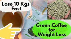 Prosolution Pills Male Enhancement, Green Coffee