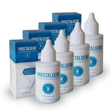 Prostalgene Drops,Testosterone Boosters In Kenya,Delay Wipes, Sprays In Kenya, Sex Delay Pills In Kenya,Gay Poppers,Top Man Libido Pills,Wenick Capsules In Kenya, Penis enlargement in kenya , male enlargemnt capsules, erectile dysfunction treatment in kenya , best penis capsules in kenya , Gay sex in kenya, sex toys in kenya, best delay capsules in kenya , maxman capsules, Goodman, vigrx plus capsules, male libido boosters, viagra in kenya , blue tablets, hardrock tablets, rock hard tablets, dildos, vibrators in kenya ,sex tablets , sex tablets in kenya, orgasm sex tablets, ladies arousal tablets, women sexual urge , women sex drops, savage king tablets, marica, herbal viagra tablets, tiger king tablets, penis enlargement gels, delay sprays, delay wipes,BDSM KITs,Gspotkenya sex tablets