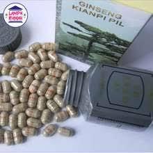 Prostalgene In Nairobi Kenya, Shop Prostalgene Products Ke, Prostalgene online price jumia KE, Prostalgene Customer Reviews Kenya, Prostalgene sIDE eFFECTS, Dosage KE