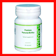 Herbal Breast Pills In Kenya