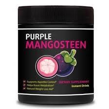 Purple Mangosteen In Nairobi Kenya, Shop Purple Mangosteen Products Ke, Purple Mangosteen online price jumia KE, Purple Mangosteen Customer Reviews Kenya, Purple Mangosteen sIDE eFFECTS, Dosage KENYA