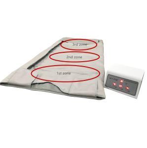 Sawa Power for men, Infrared Body Thermal Machine