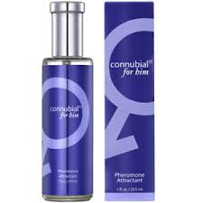 Sexual Attraction Colognes