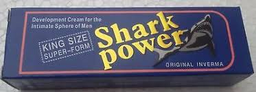 Shark Power Gel Penis Maasage Gels, Vimax Pills, Maxman Capsules, Good Man Pills, Sex Massage Gels In Kenya