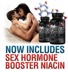 Semen Boosters, Men Fertility Boosters, Impotence Treatment Pills Kenya