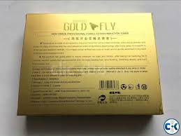 Titan Gel Gold Side Effects, Price, Ingredients Nairobi, Spanish Gold Fly