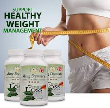 where to buy varicofix gel, Dr Ming Slimming Capsules