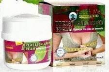 Vigrx Capsules Dietary Supplement