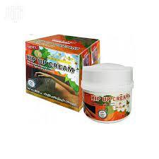 how mant capsules of Vigorense should i take per day