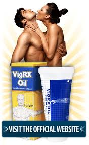 VigRx Oil in Kenya VigRx Oil in Nairobi Kenya VigRx Oil male enhancement oil in Nairobi VigRx Oil in Kenya VigRx Oil reviews prosolution pills reviews VigRx Oil price Tiger King Sex Tablets vs vigrxplus Tiger King Sex Tablets vs vimaxpills Tiger King Sex Tablets vs maxmanpills VigRx Oil amazon VigRx Oil dosage VigRx Oil ingredients VigRx Oil uk Tiger VigRx Oil price in Kenya VigRx Oil before and after pictures VigRx Oil in stores VigRx Oil where to buy VigRx Oil official contacts in Kenya VigRx Oil side effects VigRx Oil jumiamale enhancementmensmaxsuppliments VigRx Oil sellers in Nairobi Kenya VigRx Oil nairobikenyashop VigRx Oil officialcontacts+254723408602 Nairobikenyamombasakisumumalindi Mens max suppliments Nairobi Kenya daresalaam tanzania juba south sudan Khartoum sudan Kigali Rwanda kampala Uganda bunjumbura Burundi kinshasaDRC Maputo Mozambique accra Ghana Dakar Senegal Lusaka Zambia Monrovia angola jibouti asmara Eritrea tunis Tunisia rabat morocco cairo Egypt Harare zimbambwe Mauritius Seychelles Pretoria south Africa lagos Nigeria capeverde eguitorial guinea mogadishu Somalia adisababa Ethiopia togo Liberia sierra VigRx Oil seller in africa Kenya +254723408602