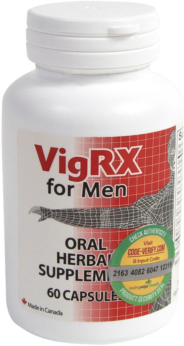 original vigrx plus in kenya