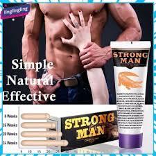 Vigrx Plus Online Shop, Vigrx Products, Vigrx Plus In kenya, Vigrx Plus Reviews KE, Vigrx Plus Dosage, Price, Ingredients Kenya, Vigrx Plus Jumia KE, Strong Man Penis Cream